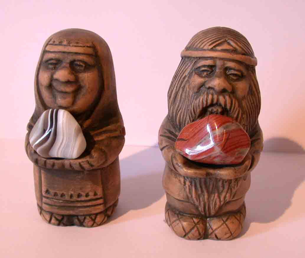 Обереги талисманы амулеты керамики